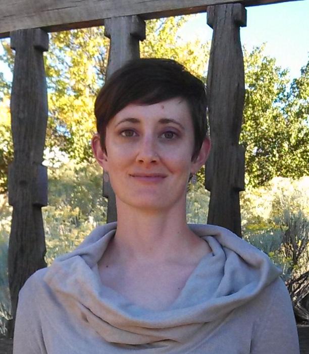 Beth Ross