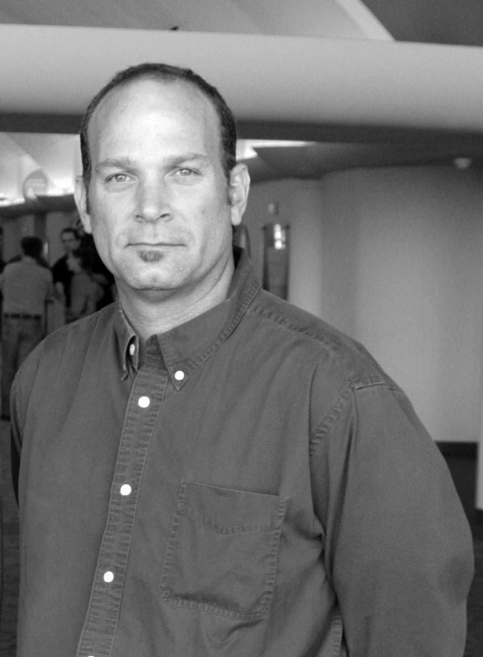 David C. Fulton