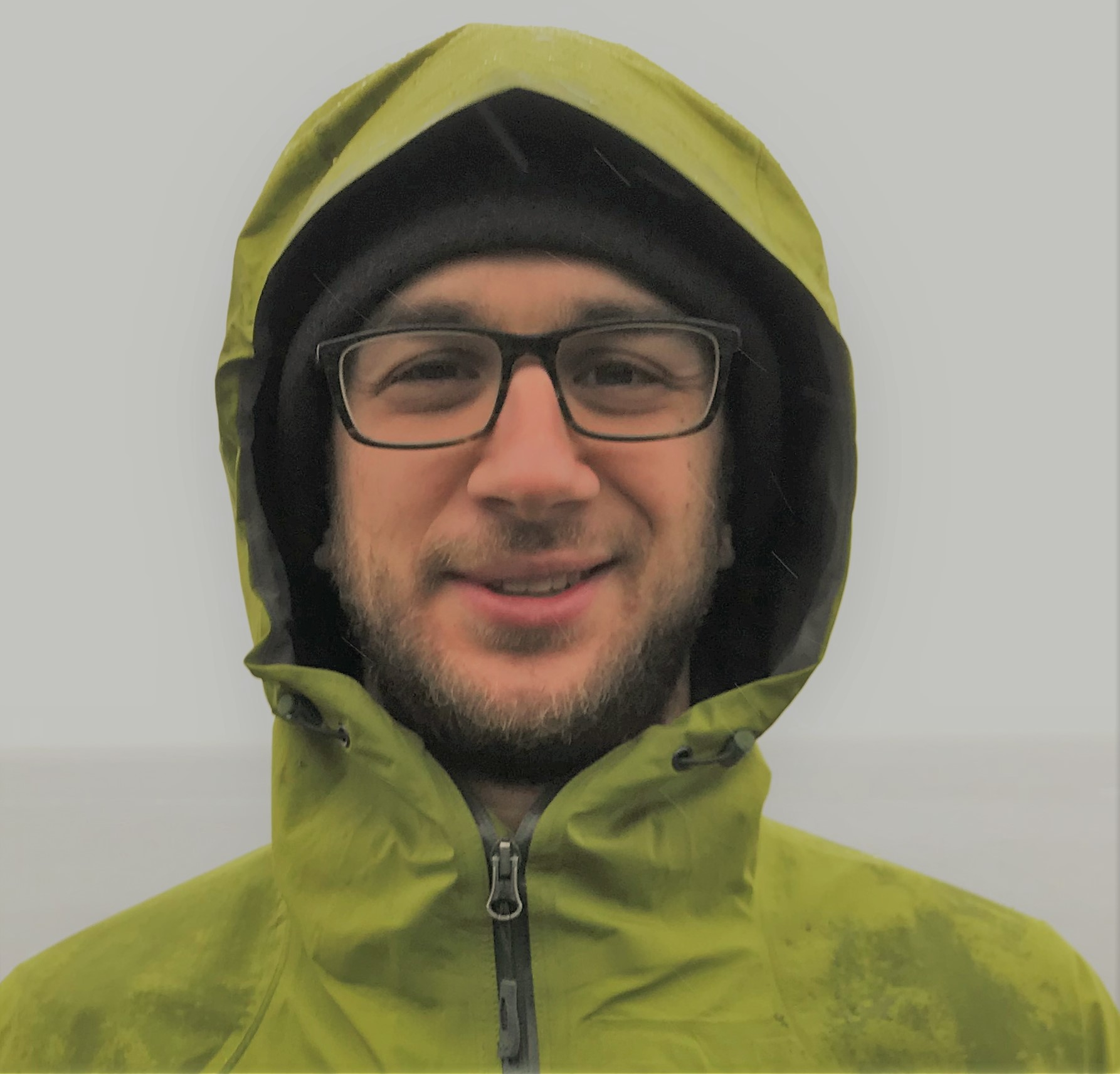Mark first worked in the unit as an undergraduate, then completed a MSc in the unit, and has returned to work toward a PhD. He is developing an integrated population modeling framework for listed salmonids in the Columbia River Basin