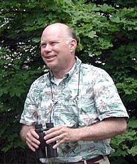 J. Michael Scott, Unit Leader