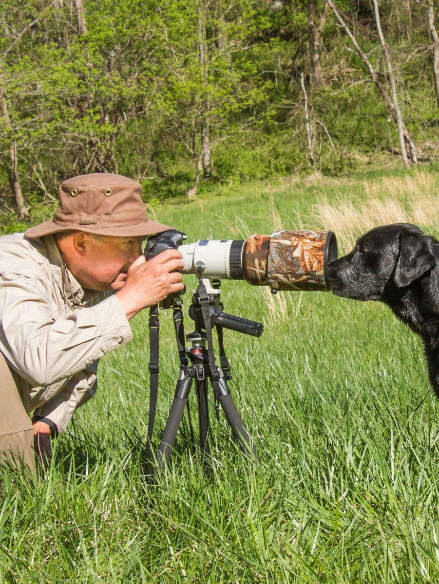 Duckdog Photography photo