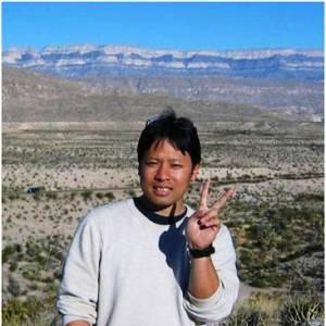 Seiji Muyazono