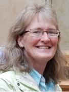 Terri Donovan